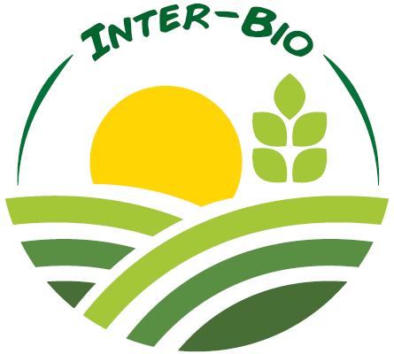Inter Bio