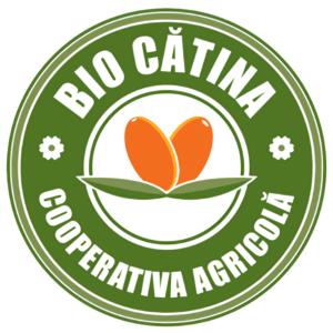 Bio Catina