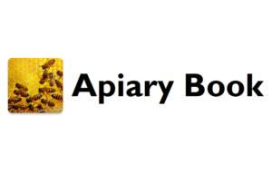 Apiary Book